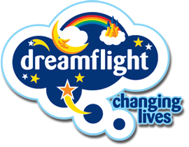 dreamflight-logo