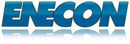 enecon_logo