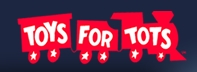 marine-toys-for-tots-logo-crop