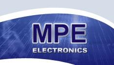 mpe_electronics_h_3